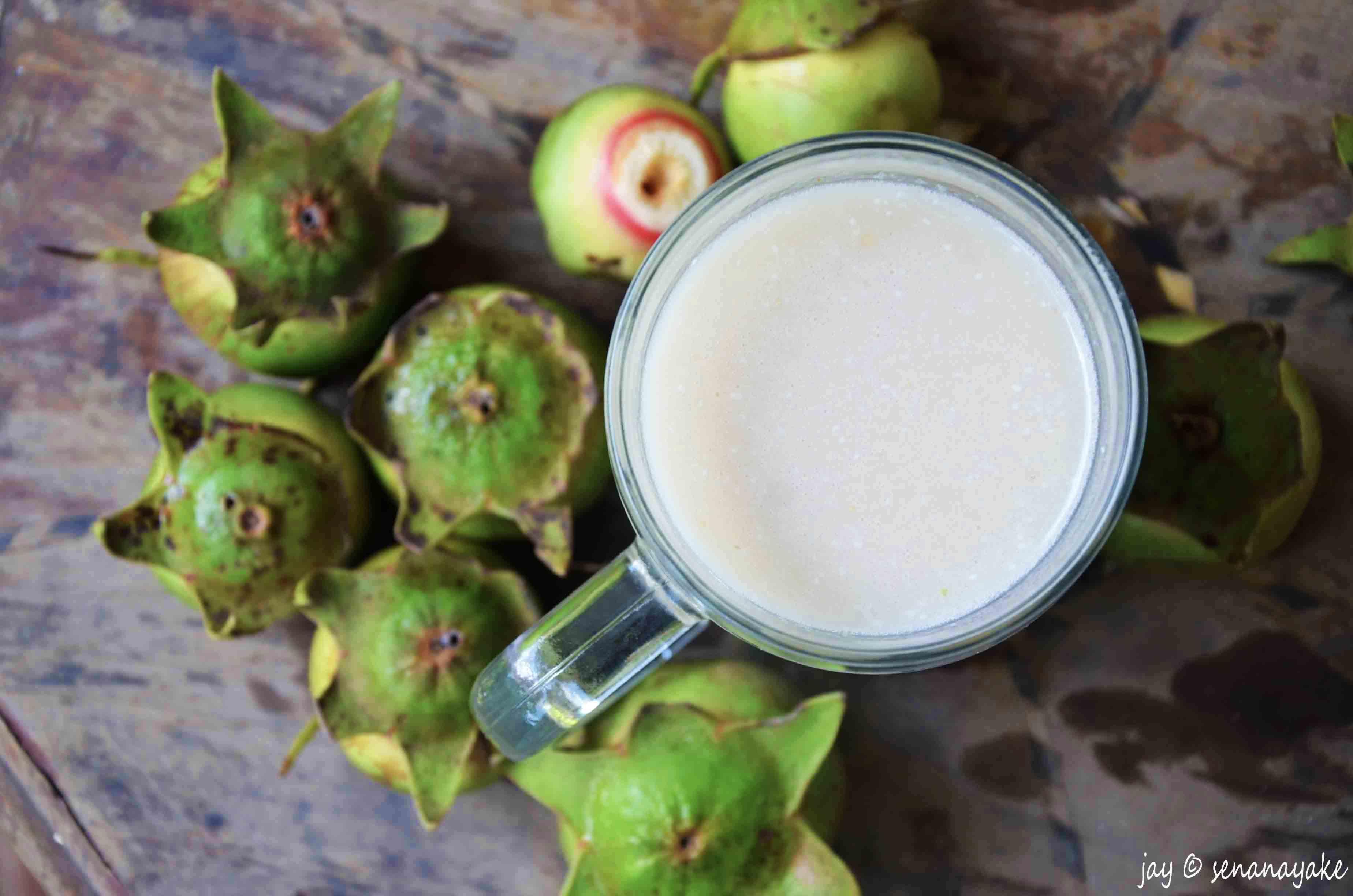 Kirala juice