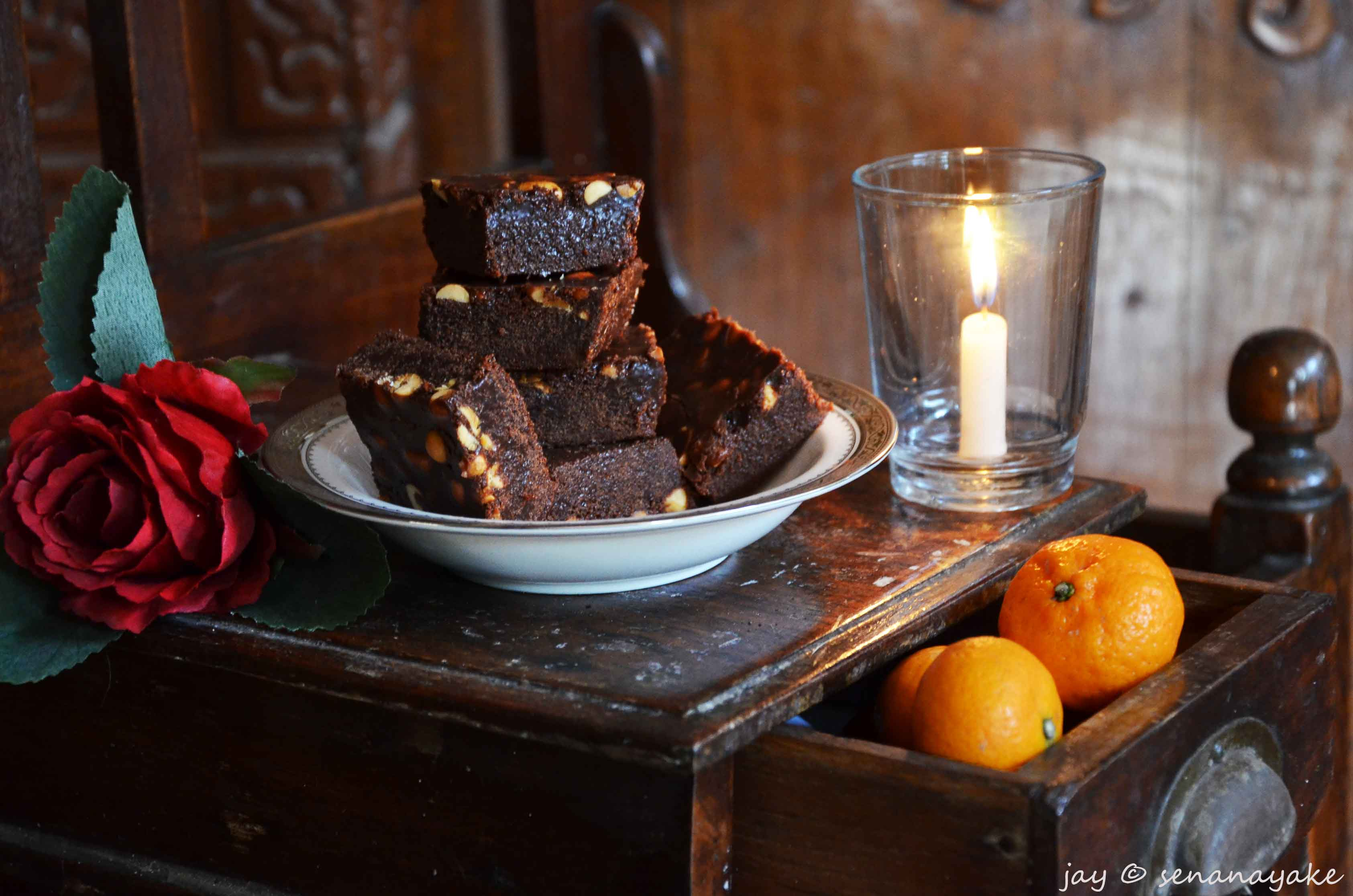chocolate-fudge-pieces