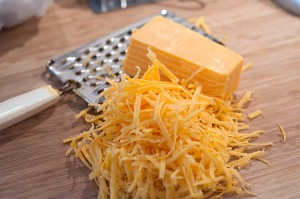 carter-cheese-ring-grate-cheese