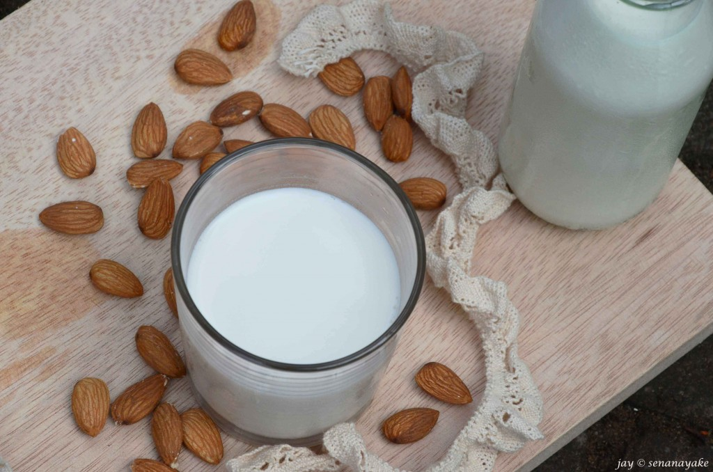almond-milk-jar1