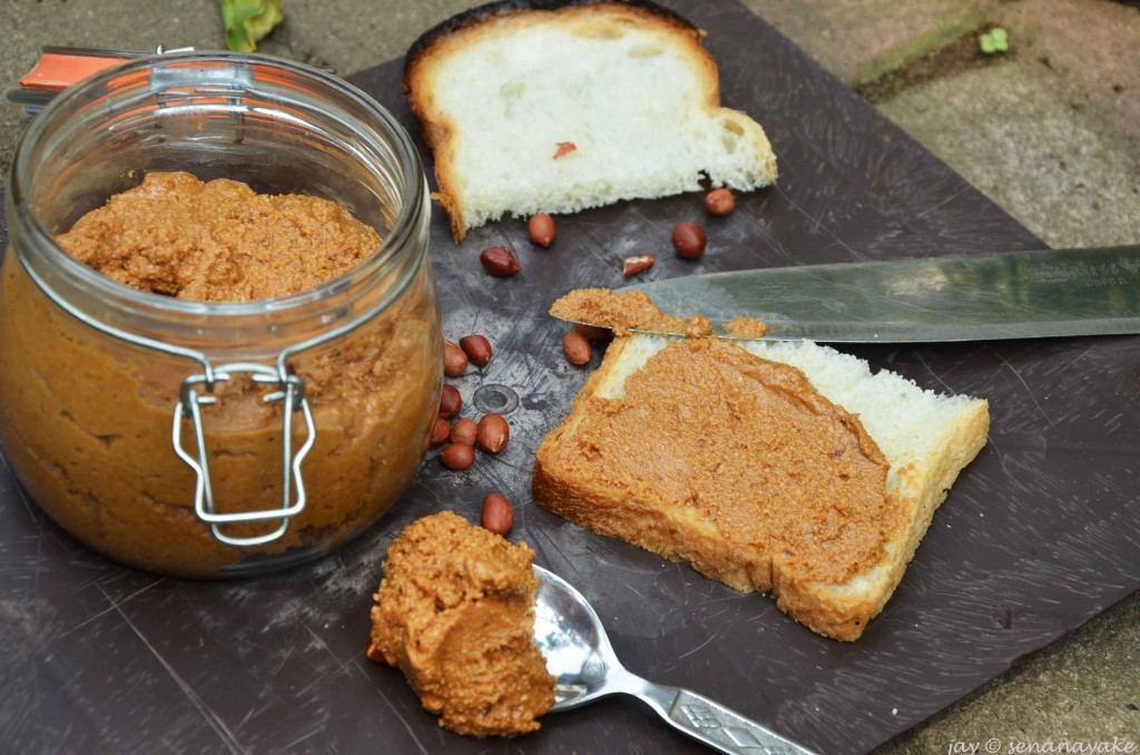 homemade-peanut-butter-jar
