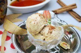 healthy-ice-cream