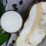 Anoda juice