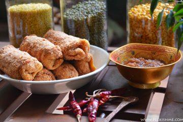 Sri-Lankan-rolls