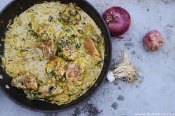 tarragon-creamy-chicken