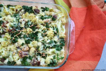 cauliflower-casserole1