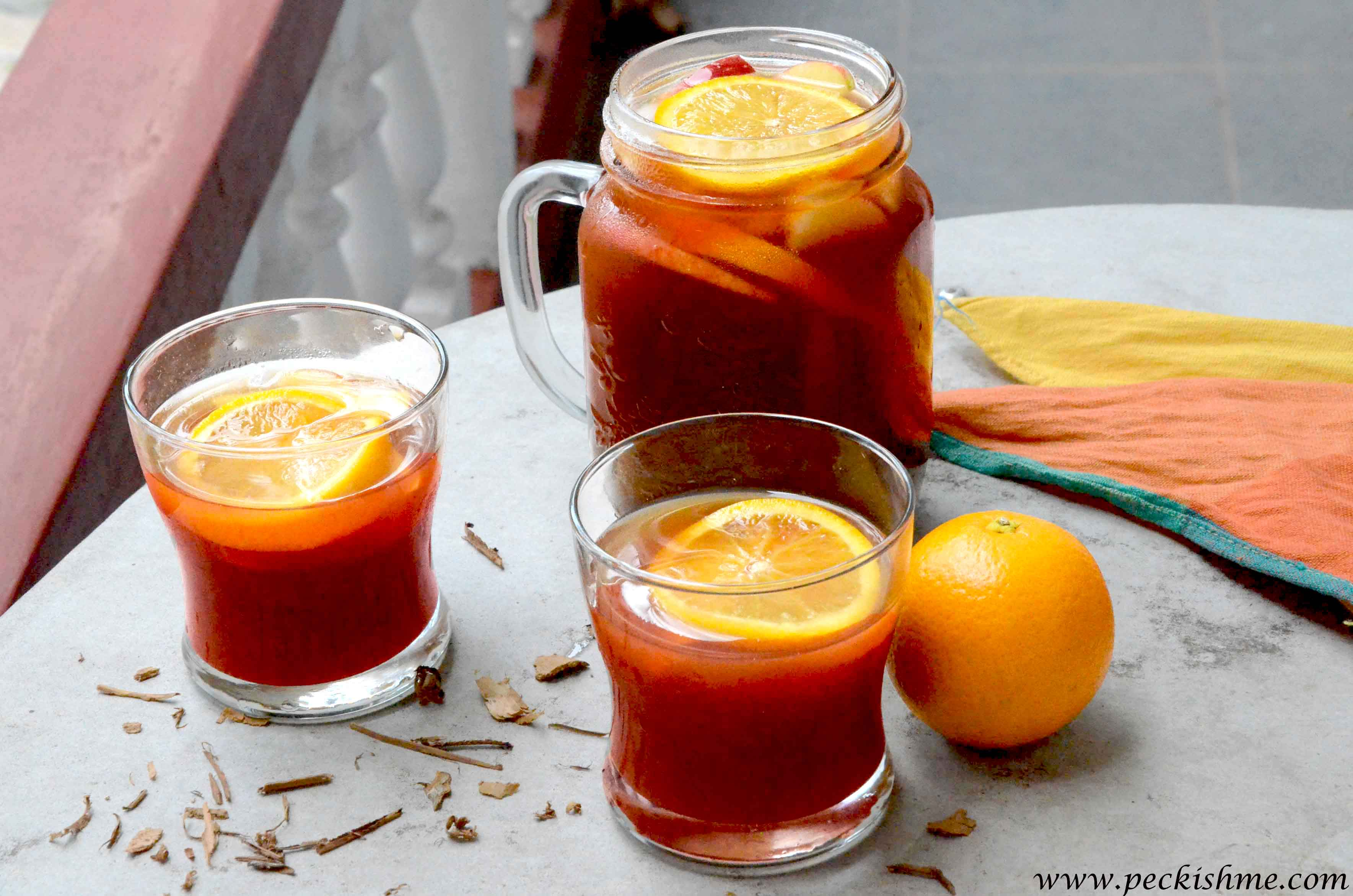 two-glasses-and-a-jar-of-sangria1