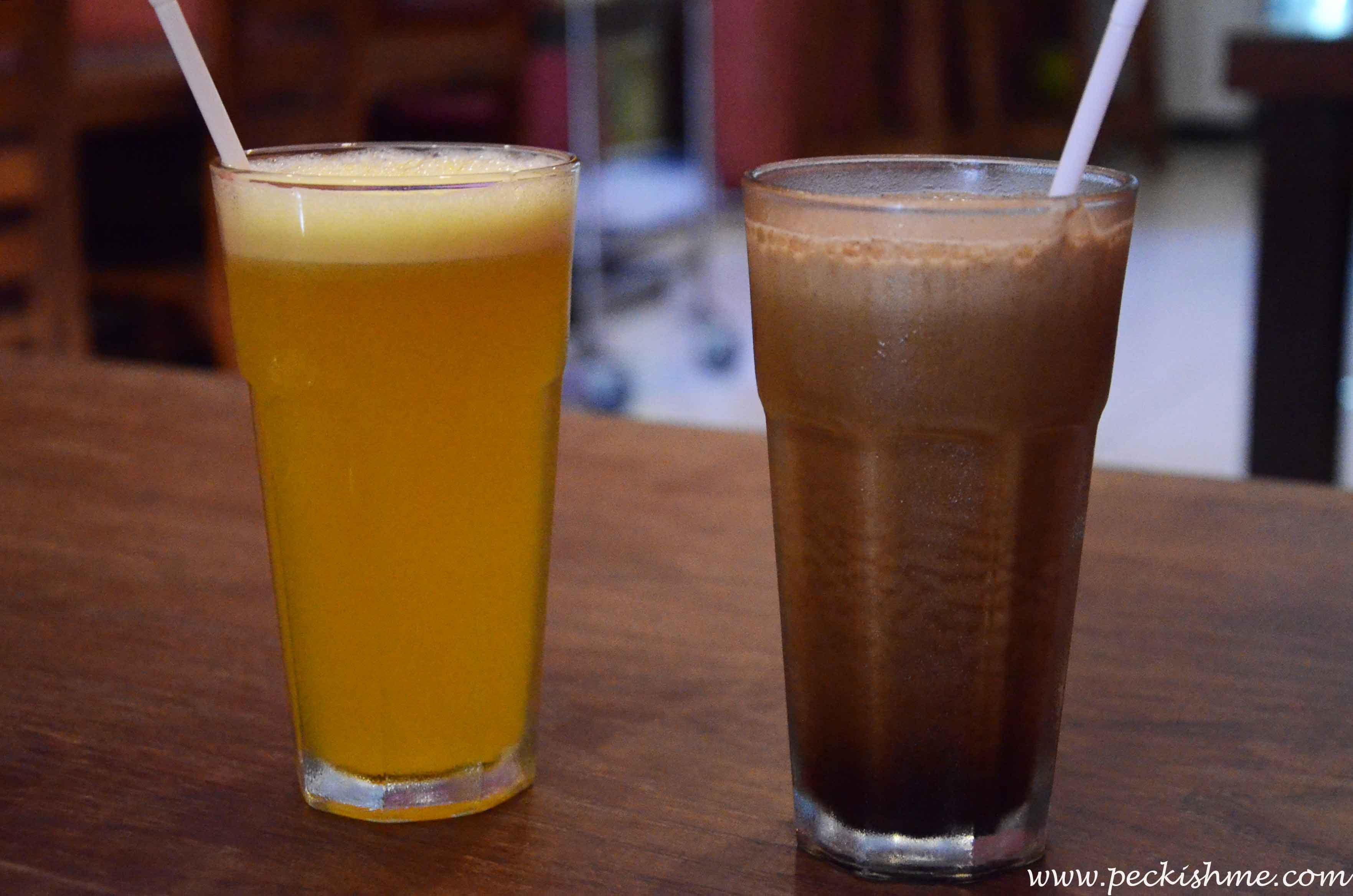 balinese-iced-coffee