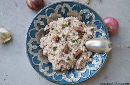 bowl-of-risotto