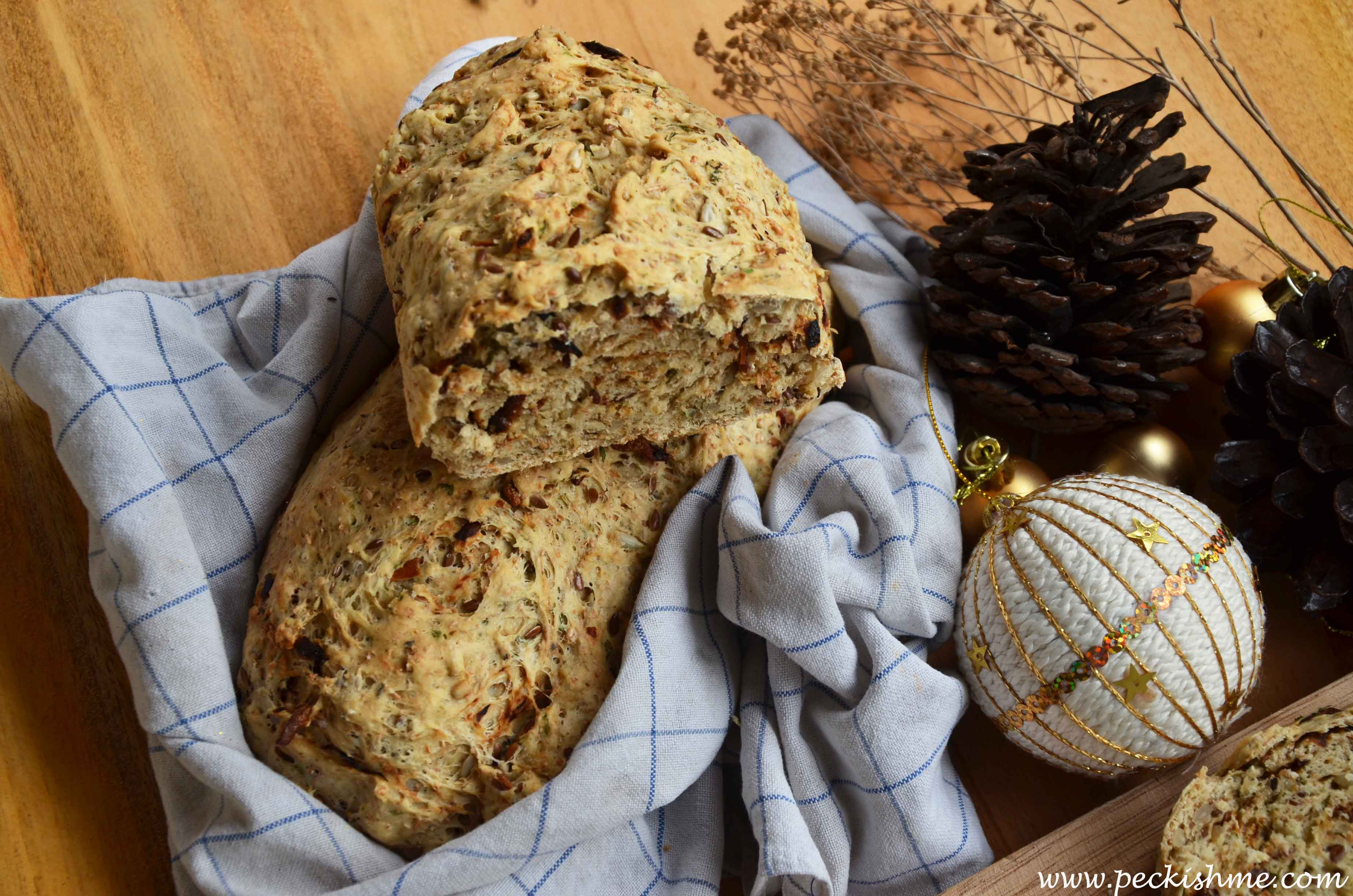 christmas-bread-recipe