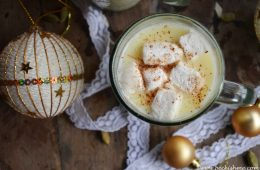 hot-white-chocolate-with-marshmallows