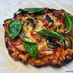 Homemade pizza – A guide