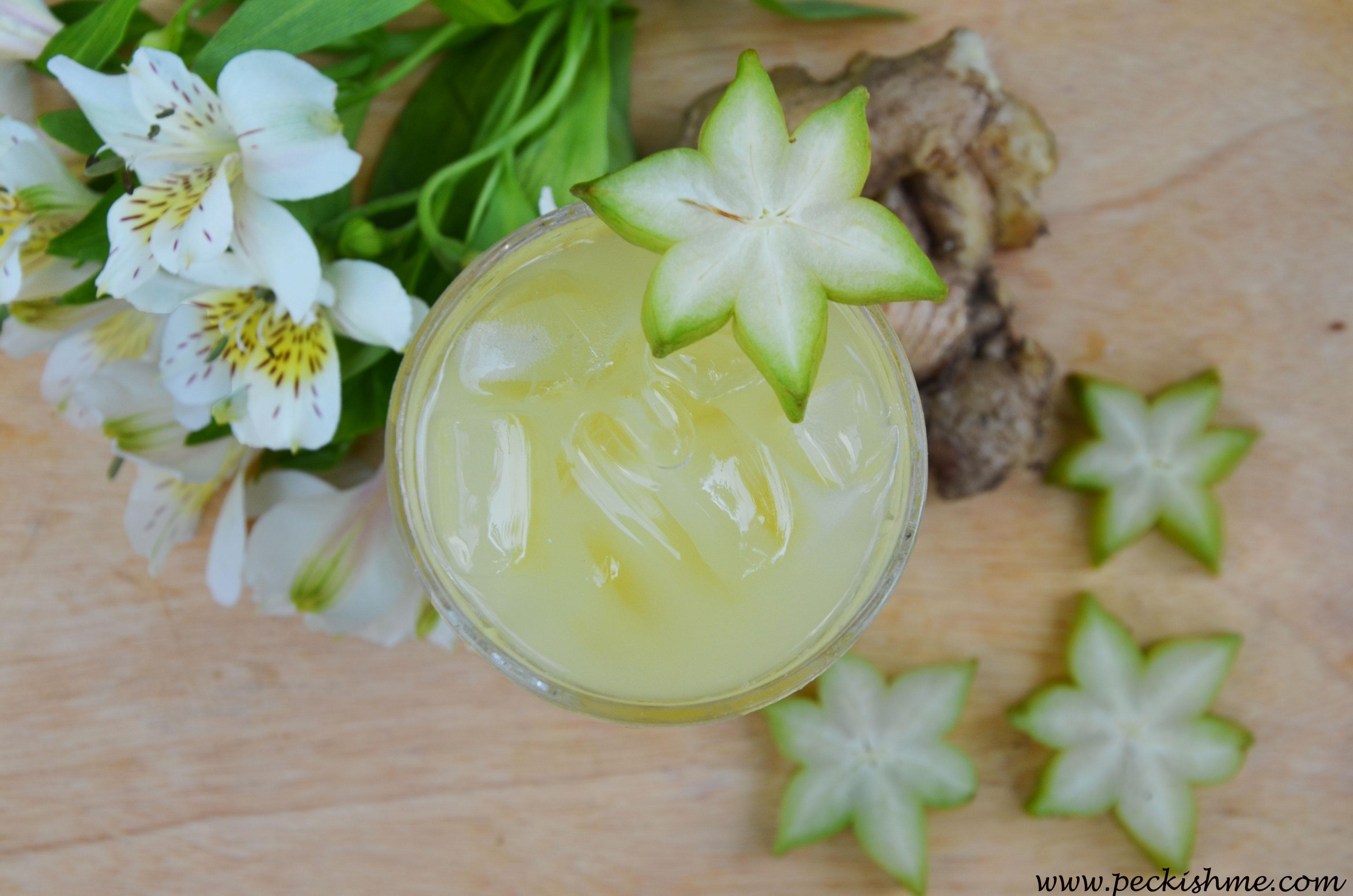 starfruit-cleanser