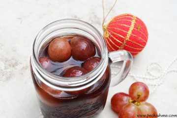 wine-soaked-grapes