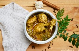 sri-lankan-chicken-curry