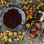 Sri Lankan herbal tea - Ranawara