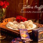 Zellers Truffles